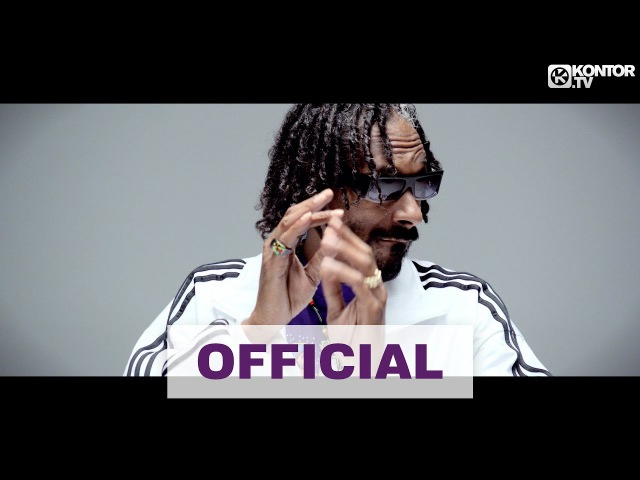 Jacky Greco feat. Snoop Dogg, Arlissa Jakk City – Blow (Official Video HD)