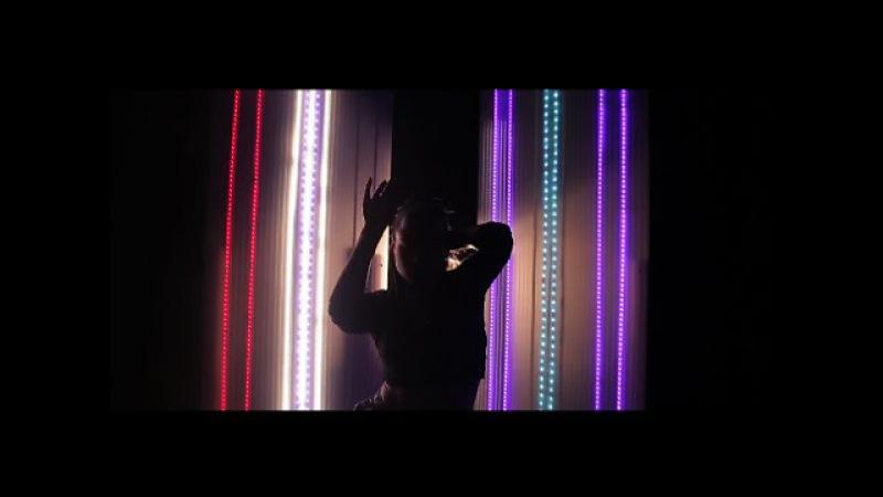 STYLO G 'One Dance' Dancehall Remix (Music Video) @stylog @itspressplayent