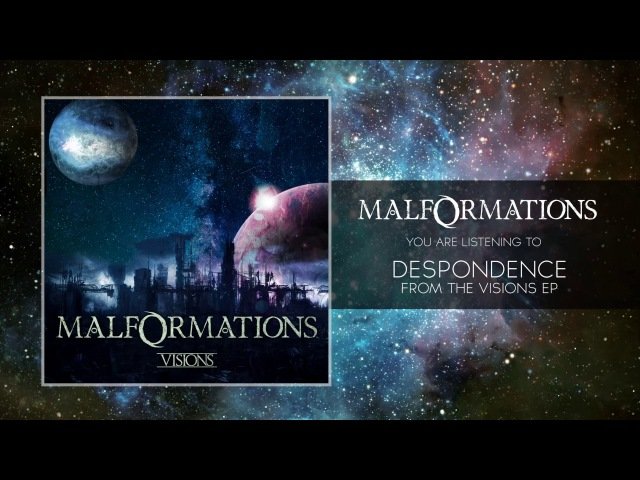 the malformations on the internet Who treats venous malformations and how are they treated in the labia area so you will need to research through the internet and then ask questions.