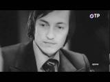 Анатолий КАРПОВ в программе «От первого лица» (ОТР /Россия/, 2016)