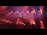 2 Unlimited - No Limit (Zatox Remix) (Video Edit)