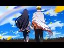 Naruto and Hinata AMV - Love me like you do