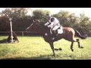 I'm gonna run all over you || Military Boekelo