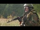 Шорох-3 Псков 2011 часть 3