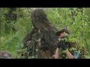 Шорох-3 Псков 2011 Часть 2