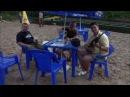 Шорох-3 Псков 2011 Часть 5 Послесловие