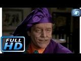 Joker Vicki Vale Museum Scene   Batman (1989)