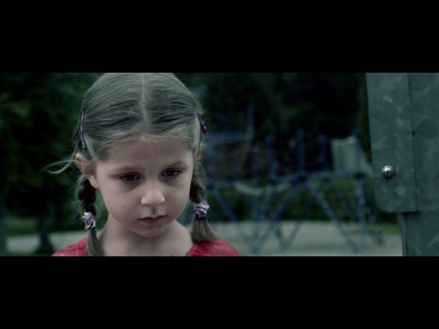 Die Ratte - short film (2015)