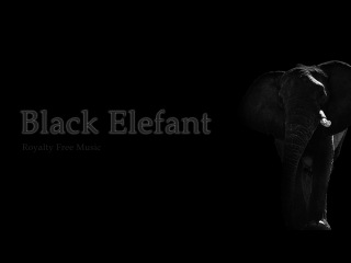 Rock Music - Black Elefant - AudioJungle Royalty-free Stock Music