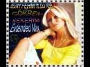 DJ FEHMI ft.DJ ADEM VS GOKBEN - SEKERIM (EXTENDED MIX)
