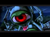 Scooby-Doo 2: Monsters Unleashed clip