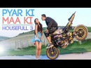 Pyar Ki Video Song HOUSEFULL 3 Shaarib Toshi