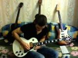 Александр Поздняков - Collection Of Emotions - Live - 2011
