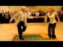 Как они здорово танцуют под песню Виктора Королёва