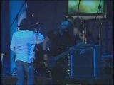 TIFA BAND - 16 - Duge kise jesenje (Live in Novi Pazar 23.07.2006.)