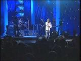 TIFA BAND - 14 - Zauvijek tvoj (Live in Novi Pazar 23.07.2006.)