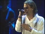 TIFA BAND - 17 - Lipe cvatu (Live in Novi Pazar 23.07.2006.)