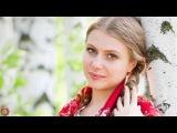 Лена Василек,анс Белый день Что ж ты, милый, любовь не сберег HD1080