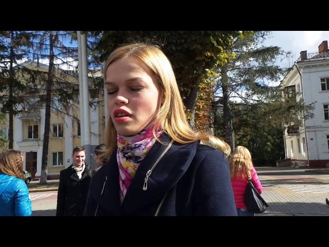 Управління юстиції області ініціювало флешмоб у Хмельницькому