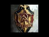 КГБ СССР Как готовили супербойцов, боевиков-диверсантов Два упражнения для любо...