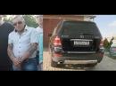 Крупная криминальная разборка авторитетов и Воров в законе BMW X6 vor v zakone