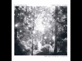 Spectral Lore  Nachtreich - The Quivering Lights (Full Split)
