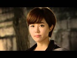 Love Couple YoonNa [ A Well Grown Daughter ]