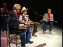Josh Graves, Jerry Douglas and Mike Auldridge - Fireball