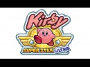 Revenge of Meta Knight Ending (Alternate Version) - Kirby Super Star Ultra