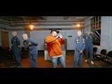P-Lo - Put Me On Somethin' (feat. E-40)