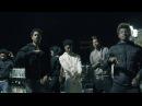 Bari ft. FirstClass - Heartbroken ll Dir. BGIGGZ (Exclusive Music Video) [Thizzler]