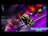 Эксклюзив! СВЕТЛАНА РАЗИНА - Шоколадные девочки (HD) (1998)