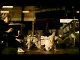 Bus Stop ft. Carl Douglas - Kung Fu Fighting