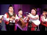 Bulgarian Folk Music. Народная болгарская музыка 2016-06-24