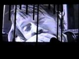 Thom Yorke - Precious Live Moments Part 2