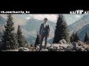 Нурболат Абдуллин - Ауылдын адамдары-ай Жана казакша клип