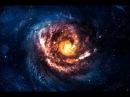 Вселенная Космическое пространство Документальные фильмы передачи HD dctktyyfz rjcvbxtcrjt ghjcnhfycndj ljrevtynfkmyst a