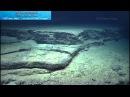 Таинственные находки на дне океана, мегалитические блоки на дне фильм 2 nfbycndtyyst yfjlrb yf lyt jrtfyf, vtufkbnbxtcrbt ,kjrb