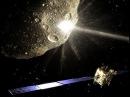 Фильм: Астероиды-Кометы-Метеориты... abkmv: fcnthjbls-rjvtns-vtntjhbns...