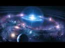 Вселенная — Путешествие во времени (Документальные фильмы, передачи HD) dctktyyfz — gentitcndbt dj dhtvtyb (ljrevtynfkmyst abkmv