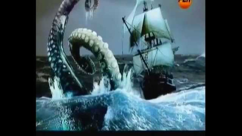 НЕВЕРОЯТНО! Тайны морских глубин - Жизнь под водой - Непознанное рядом - 2016 ytdthjznyj! nfqys vjhcrb[ uke,by - ;bpym gjl djljq