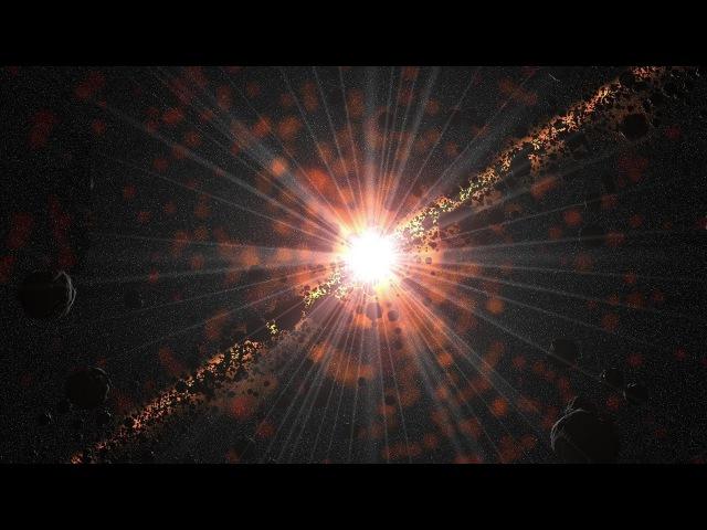 Большой взрыв что на самом деле породило Вселенную ,jkmijq dphsd xnj yf cfvjv ltkt gjhjlbkj dctktyye.