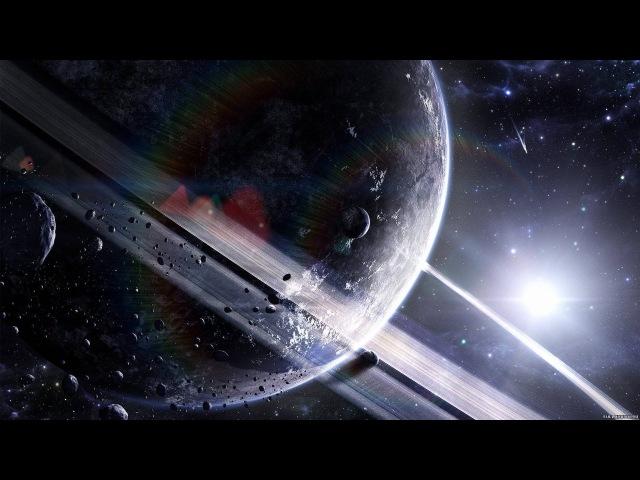 Космос: Планеты с кольцами: Сатурн, Юпитер, Уран, Нептун rjcvjc: gkfytns c rjkmwfvb: cfnehy, .gbnth, ehfy, ytgney
