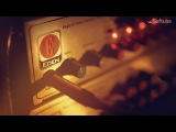 UAD Eden WT800 Bass Amplifier Plug-In by Softube