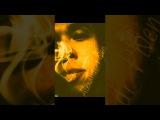 ПРИГЛАШЕНИЕ Jahmal &amp Big Mic (TGK) - GazgolderLive