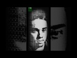 Саша Пивень - Точно не японский ролик  OneSpivn