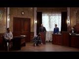 Однажды в России Адвокат и прокурор в суде из сериала Однажды в России смотреть ...