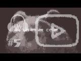 #rusictop music 5 Ahrix, Ahxello, Alan Walker, Desmeon, Different Heaven, Disfigure, etc.