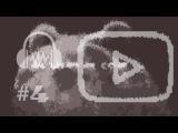 #rusictop music 4 TheFatRat, Laura Brehm, Aero Chord, Yuki, Ahrix, Alan Walker, Botnek, etc.