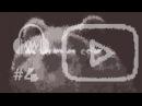Rusictop music 4: TheFatRat, Laura Brehm, Aero Chord, Yuki, Ahrix, Alan Walker, Botnek, etc.